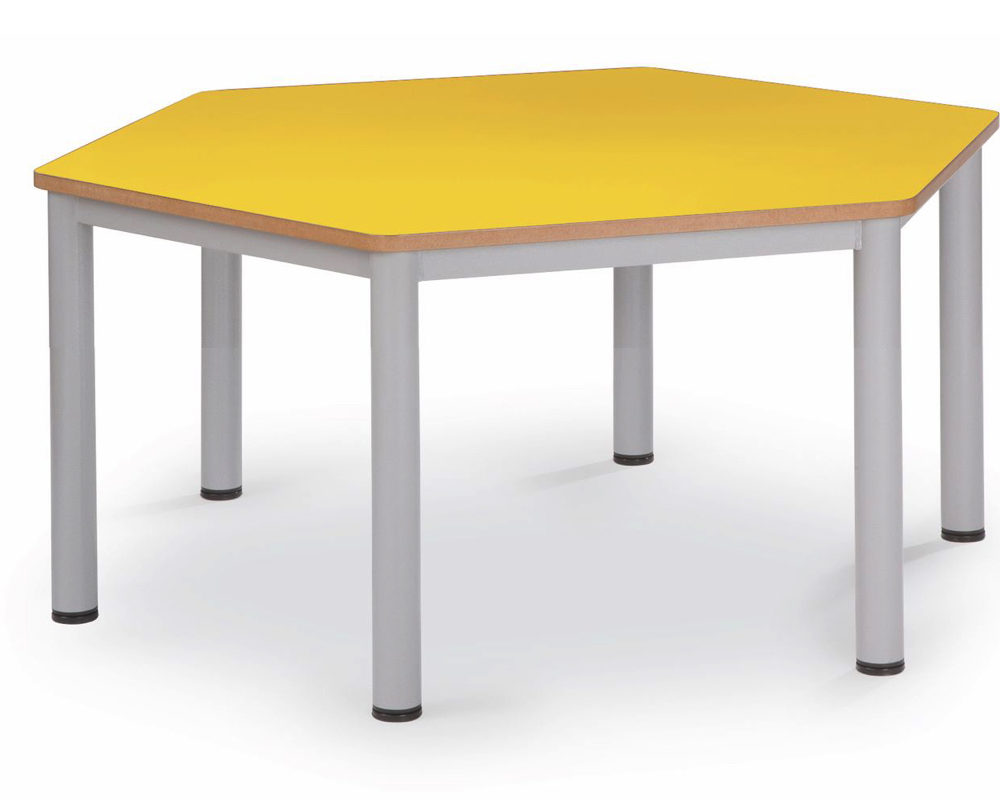T50 Tables