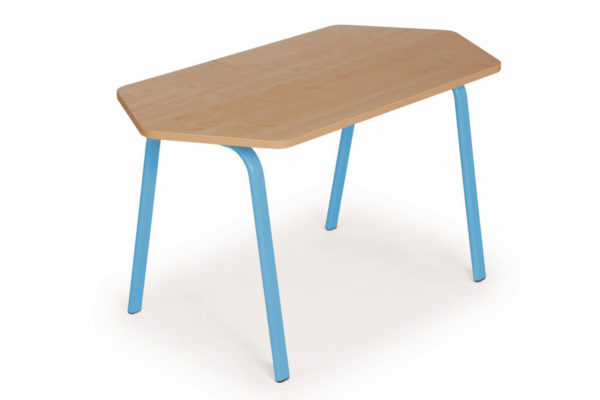 Grouping A-Frame Table