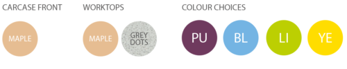 Apt_fitted furnite_colours